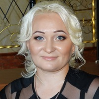 Анкета Евгения Манжеева