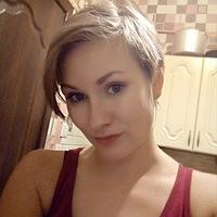 Александра Зибрева