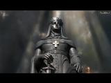 Н.В.Левашов о крещении Руси огнём и мечом иудейским князем Владимиром ...