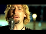 клип Nickelback - Photograph (HD1080 )2007 WMG MuchMusic Video Award-MuchLoud: Лучшее рок-видео