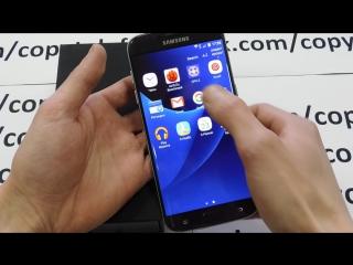 samsung Galaxy S7 edge - 9400руб.