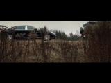 Премьера! Ноггано (Баста) - Ролексы (27.12.2016)