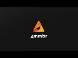 Ammbr -  Создавай и раздавай сеть WiFi. ПОЛУЧАЙ ТОКЕНЫ!