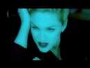 Madonna - You'll See The Power Of Goodbye (Skin Bruno Mix)