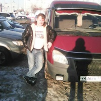 Вячеслав Козлов фото