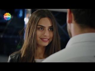 Бехтарин Клипи Эрони Барои Ошикон 2017 Иранский Клип Про Любовь 2017