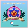 MosCC Winter Curling Cup