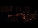 насилуют пьяную(изнасилование,rape) из фильма American Mary(Американская Мэри) - 2012 год, Кэтрин Изабель