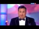 Владимир Данилец мужчины .. - копия.mp4