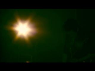 Tomoyasu Hotei - Howling (The Live Doberman)