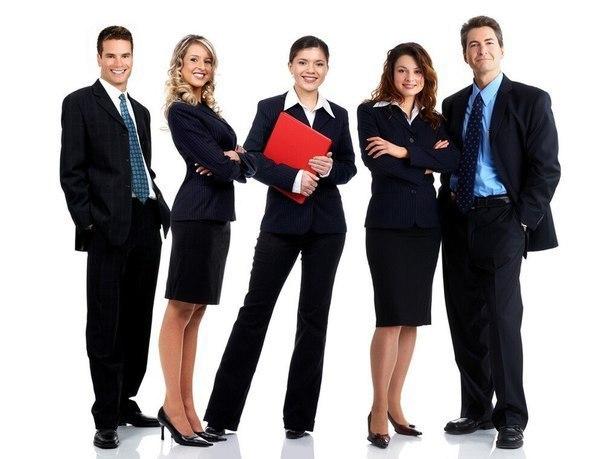 Как новой компании найти клиентов  Начинающим бизнесменам довольно т