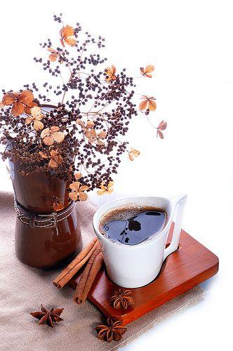 Как открыть кофейню  Можно с уверенностью сказать, что человек, удач