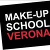 Школа визажа/макияжа/причесок в Краснодаре.