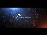 KINOFRUKT.CLUB