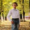 Олег Гебура