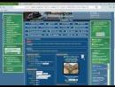 CSserv - Установка сборки через Панель Управления - YouTube