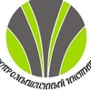 Агропромышленный институт