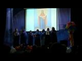 Каданс - молитва Пресвятой Богородице