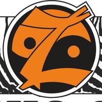 omsk.zebri