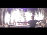 Martin Garrix - Forbidden Voices (Official Music Video)