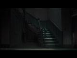 Коралина в Стране Кошмаров. /Мультфильм/, США, 2008г.