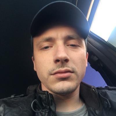 Сергей Ермошин