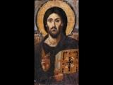 Ансамбль Ихтис - Наша вера Православна (видеоклип)