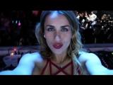DJ JADE LAROCHE MIX LIVE - Skylight Disco - Verona Italie