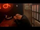 Гениальный монолог следователя В Хаев из кф Изображая жертву 2006 г Россия режиссер К Серебренников