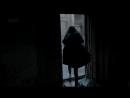 "В честь 55-летия Виктора Цоя яндекс снял клип на песню ""Звезда По Имени Солнце""."