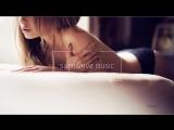 Vanotek feat. Eneli - Tell Me Who (Retart _ Romanescu Codrin Remix)