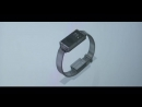 Aircon Watch The World First Personal Air Conditioning Watch by Airconwatch Kickstarter