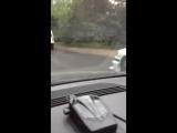 Taksi_Marselya_v_Rostove-na-Donu.mp4