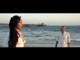 37. Laurent H feat. GLXYA - #MOOD