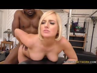 Порно по быстрому в анал фото 11-831