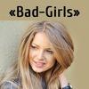 Работа в эскорте для девушек от «Bad-Girls»