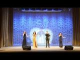 New Stars - Миллион голосов (cover Полина Гагарина)