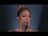 Jennifer Lopez - Feel the Light  (Почувствуй свет)