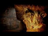 Heaven and Earth Art of Byzantium from Nikos Ellinikakis
