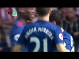 Video Sunderland vs Manchester United Highlights Goals
