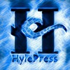 HylePress