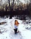 Anna Merzlyakova фото #46