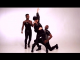 Jessica Sutta feat. David Aude - Gonna Get U