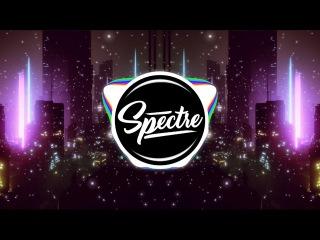 Melanie Martinez - Dollhouse (Spectre Remix)