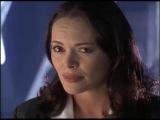 L.A. Heat - Big Guns (1996)
