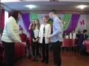 В Тетіївському центрі позашкільної освіти відбулася щорічна інтелектуальна гра