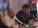Підведення підсумків Федерації боксу Херсонської області за 2016 рік ● Kratu