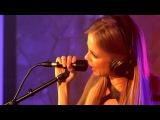 Лавика - Крылья (LIVE)
