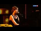 Nina Karlsson - Дискотека (Кинотавр 2017)