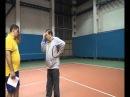 Самый лучший тренер России и мира по теннису Янчук делится своими откровениями.
